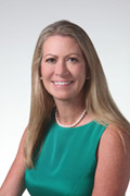 Dr. Susan Hutchinson