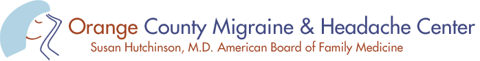Orange County Migraine & Headache Center